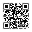QRコード https://www.anapnet.com/item/241928