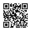 QRコード https://www.anapnet.com/item/248094