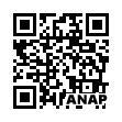 QRコード https://www.anapnet.com/item/264157