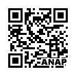 QRコード https://www.anapnet.com/item/232459