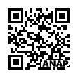 QRコード https://www.anapnet.com/item/250984