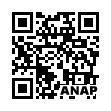 QRコード https://www.anapnet.com/item/261036