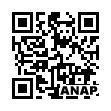 QRコード https://www.anapnet.com/item/252893