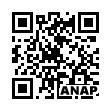 QRコード https://www.anapnet.com/item/261153