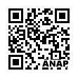 QRコード https://www.anapnet.com/item/255442