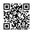 QRコード https://www.anapnet.com/item/264947