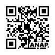 QRコード https://www.anapnet.com/item/265259