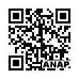QRコード https://www.anapnet.com/item/256666