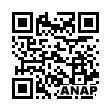 QRコード https://www.anapnet.com/item/256403