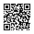 QRコード https://www.anapnet.com/item/255139