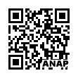 QRコード https://www.anapnet.com/item/265319