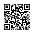 QRコード https://www.anapnet.com/item/251445