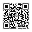 QRコード https://www.anapnet.com/item/264024