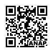 QRコード https://www.anapnet.com/item/245573