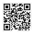 QRコード https://www.anapnet.com/item/253111