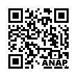 QRコード https://www.anapnet.com/item/245607