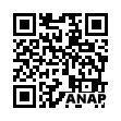 QRコード https://www.anapnet.com/item/241471