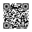 QRコード https://www.anapnet.com/item/265337