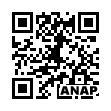 QRコード https://www.anapnet.com/item/259276