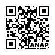 QRコード https://www.anapnet.com/item/260175