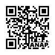 QRコード https://www.anapnet.com/item/262689
