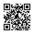 QRコード https://www.anapnet.com/item/264925