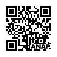 QRコード https://www.anapnet.com/item/264004