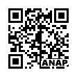 QRコード https://www.anapnet.com/item/263662