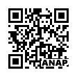 QRコード https://www.anapnet.com/item/252469