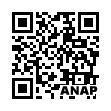 QRコード https://www.anapnet.com/item/254403