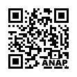 QRコード https://www.anapnet.com/item/259481