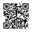 QRコード https://www.anapnet.com/item/263566