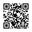 QRコード https://www.anapnet.com/item/253093