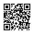 QRコード https://www.anapnet.com/item/254526