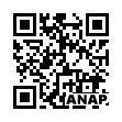 QRコード https://www.anapnet.com/item/248147