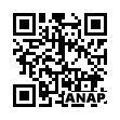 QRコード https://www.anapnet.com/item/255163