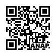 QRコード https://www.anapnet.com/item/264781