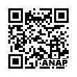 QRコード https://www.anapnet.com/item/254609