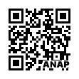 QRコード https://www.anapnet.com/item/255755