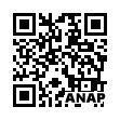 QRコード https://www.anapnet.com/item/265151
