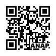 QRコード https://www.anapnet.com/item/264799