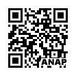 QRコード https://www.anapnet.com/item/265056