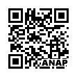 QRコード https://www.anapnet.com/item/261835