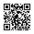 QRコード https://www.anapnet.com/item/262810
