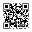 QRコード https://www.anapnet.com/item/261697