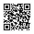 QRコード https://www.anapnet.com/item/253425