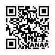 QRコード https://www.anapnet.com/item/244394
