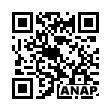 QRコード https://www.anapnet.com/item/247911