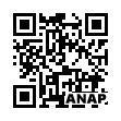 QRコード https://www.anapnet.com/item/248547