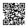 QRコード https://www.anapnet.com/item/249698